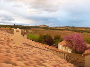 La Belle Ancienne Holiday And Retreat Accommodation In